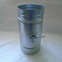 clapeta de reglaj ventilatie (2)