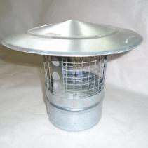 palarie ventilatie (2)