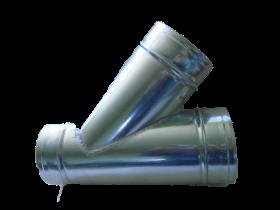 ramificatii ventilatie (2).png