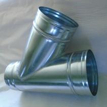 ramificatii ventilatie (3)