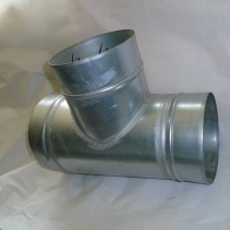 ramificatii ventilatie (5)