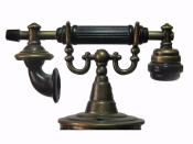 telephone-1575024