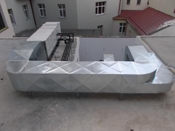 tubulatura rectangulara de ventilatie (1)