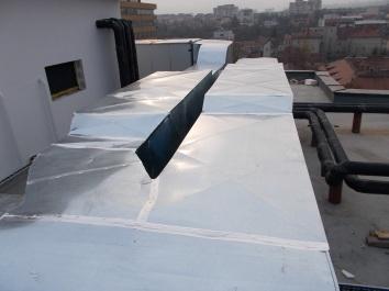 tubulatura rectangulara de ventilatie (11)