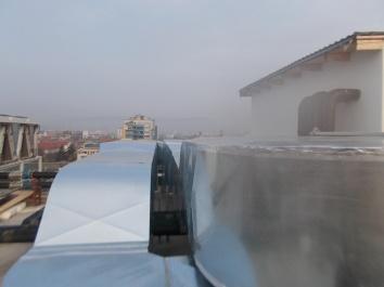 tubulatura rectangulara de ventilatie (12)