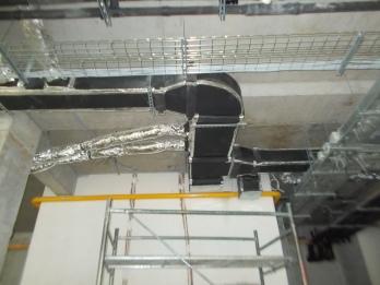 tubulatura rectangulara de ventilatie (15)