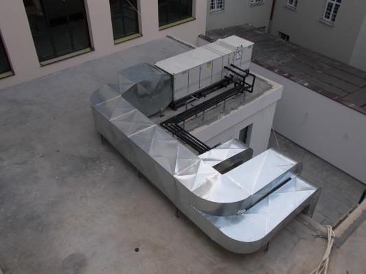 tubulatura rectangulara de ventilatie (4)