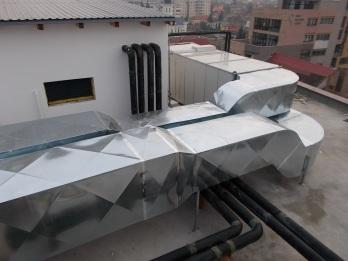 tubulatura rectangulara de ventilatie (9)